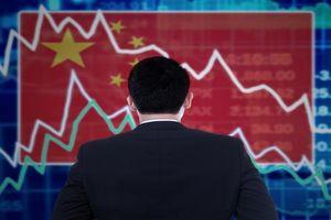 Trung Quốc thừa nhận ngành thương mại đang đối mặt với thách thức chưa từng có