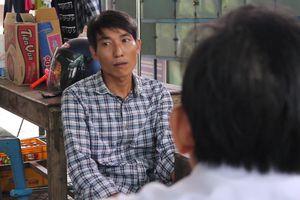 Khởi tố người đàn ông nhiều lần dìm vợ xuống hồ bơi ở Tây Ninh