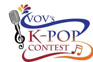 VOV khởi động cuộc thi 'Giọng hát hay tiếng Hàn Quốc 2019'