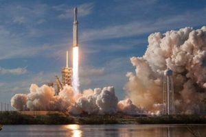 Hàn Quốc sẽ phóng vệ tinh từ Australia vào năm 2020