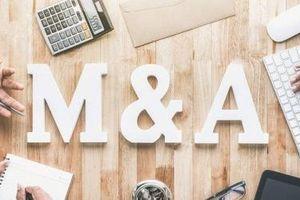 Doanh nghiệp tuần qua: Thêm nhiều thương vụ M&A, bắt đầu hé lộ kết quả kinh doanh 9 tháng