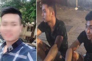 Tài xế 18 tuổi bị sát hại ở Hà Nội: Grab hứa hỗ trợ gia đình nạn nhân