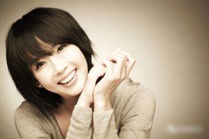 11 năm sau, cái chết của Choi Jin Sil vẫn rung chuyển showbiz Hàn Quốc
