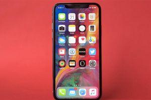 iOS 13 chưa hết lỗi, Apple tung bản cập nhật thứ 3 trong 1 tuần
