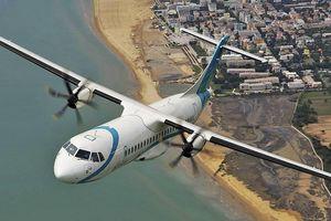 Cục Hàng không khuyến nghị Kite Air giảm lượng máy bay