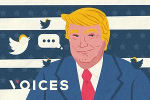 Từ Nixon tới Trump, cơn ác mộng dài nước Mỹ vẫn chưa vượt qua