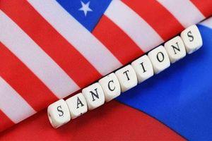Moscow hối thúc Mỹ chấm dứt 'trò trừng phạt vô dụng' chống Nga