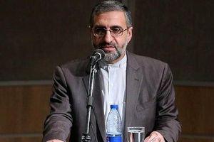 Iran tử hình, bỏ tù một loạt 'gián điệp CIA'