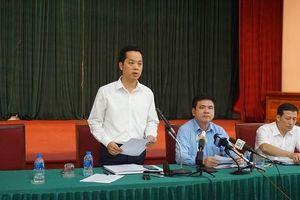 Hà Nội công nhận thêm 100 trường chuẩn quốc gia năm 2019