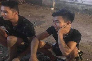 Vụ nam sinh chạy Grab bị sát hại ở Hà Nội: Các nghi phạm khó tránh khỏi mức án tử hình?