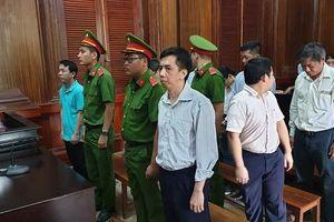 Chủ mưu vụ VN Pharma lãnh án 20 năm tù