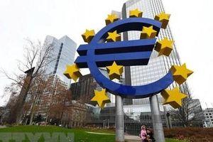 Tỷ lệ lạm phát tại Eurozone đã rơi xuống mức dưới 1% trong tháng 9