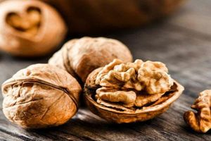 6 loại thực phẩm giúp giảm cân 'thần tốc', ăn thỏa thích mà không sợ béo