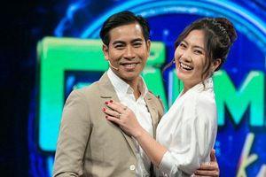 Dính nghi vấn hôn nhân rạn nứt, Thanh Bình: 'Chúng tôi vẫn ổn'