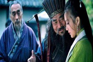 Tiết lộ 3 'đầu sỏ' khiến nhà Hán diệt vong, thiên hạ đại loạn