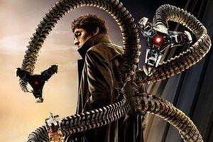 Giải thích nguồn gốc và sức mạnh kẻ thù truyền kiếp của Spider-Man - Doctor Octopus!