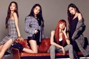 Không phải Jennie, đây mới là thành viên BlackPink duy nhất lọt top 500 người có ảnh hưởng về thời trang trên thế giới