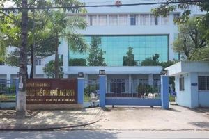 Tổng cục Thuế lên tiếng về việc cán bộ thuế An Giang 'mượn tiền' cơ sở kinh doanh