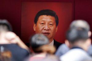Mức độ 'nguy hiểm' của Trung Quốc trong mắt giới quan sát Mỹ