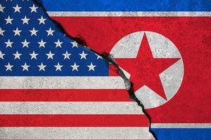 Triều Tiên hối thúc Mỹ trở lại đàm phán với đề xuất mới