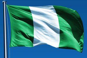 Tổng Bí thư, Chủ tịch nước Nguyễn Phú Trọng gửi điện mừng Quốc khánh nước Nigeria