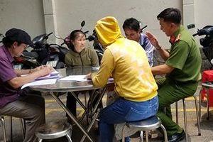 Nhiều nạn nhân của địa ốc Alibaba lên tiếng