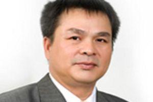 Bộ Công an bắt chủ tịch Petroland Bùi Minh Chính