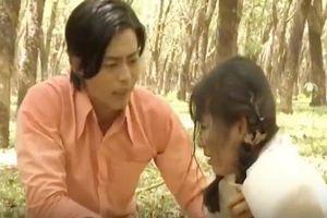 'Tiếng sét trong mưa' tập 26: Thanh Bình cứu Phượng thoát yêu râu xanh