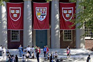 Đại học Harvard thắng vụ kiện 'chèn ép ứng viên gốc Á'