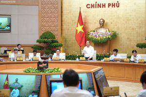 Nhiều tập đoàn lớn chưa vào Việt Nam lúc này như dự đoán