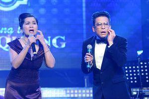 Vợ cũ MC Thanh Bạch tiếp tục kể góc khuất hôn nhân