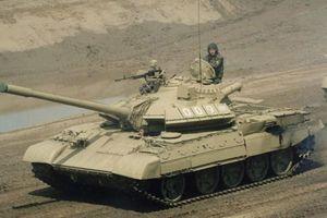 Việt Nam không nâng cấp xe tăng T-54/55 theo cách này vì quá... đắt