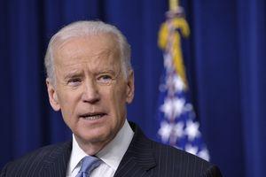 Cuộc đua ghế Tổng thống Mỹ: Joe Biden có bị con trai gây nguy hiểm?
