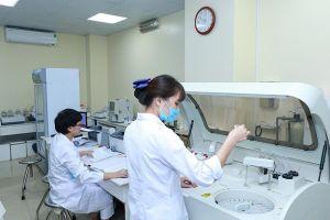 Phòng khám Đa khoa Quốc tế Hà Nội- Địa chỉ thăm khám uy tín của bạn