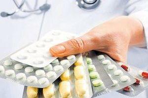 Bộ Y tế công bố 443 hoạt chất thuốc hiếm