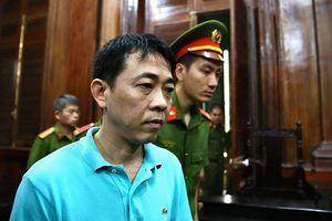 Vì sao cựu Chủ tịch VN Pharma bị tuyên 17 năm tù giam?