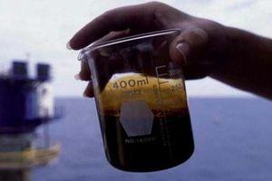 Giá xăng dầu hôm nay 2/10 tăng trở lại