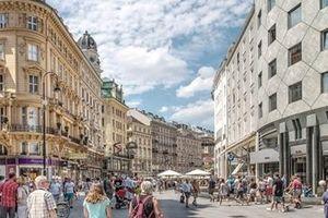 Thành phố đáng sống nhất thế giới có gì đặc biệt?