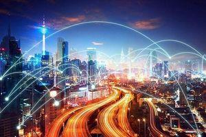 Xây dựng đô thị thông minh gắn kết với phát triển Chính phủ điện tử