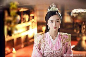 CLIP: Bí ẩn về cuộc đời Cố Luân Hòa Hiếu - công chúa được Càn Long yêu thương nhất