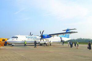 Hàng không Cánh Diều nhận nhiều cảnh báo từ Cục Hàng không VN