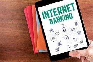Đã có 78 tổ chức cung ứng dịch vụ thanh toán qua Internet