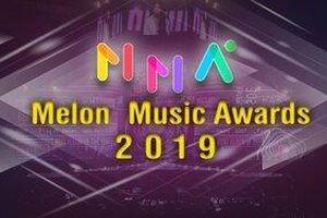 Lễ trao giải Melon Music Awards 2019 tổ chức 4 ngày sau Asia Artist Awards: Nghệ sĩ có đủ thời gian xuất hiện ở 2 nơi?