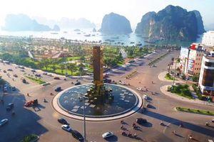 Hạ Long (Quảng Ninh) sẽ là đô thị loại I trực thuộc tỉnh lớn nhất cả nước