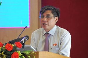 Vì sao Chủ tịch tỉnh Khánh Hòa Lê Đức Vinh sẽ bị kỷ luật?