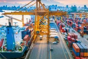Fitch Solutions nâng dự báo tăng trưởng GDP Việt Nam năm 2019