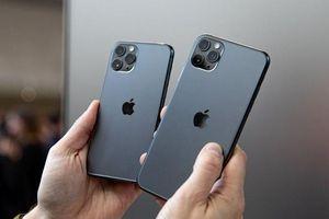 Apple phát hành iOS 13.2 beta, thử nghiệm tính năng chụp ảnh Deep Fusion
