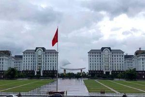 Nhiều hoạt động kỷ niệm 110 năm thành lập tỉnh Lai Châu