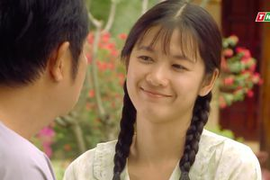 'Tiếng sét trong mưa' tập 27: Con gái Bình làm người hầu của Khải Duy