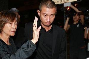 Sao Hong Kong thương tiếc nhà sản xuất 'Tuyệt đỉnh Kung Fu'
